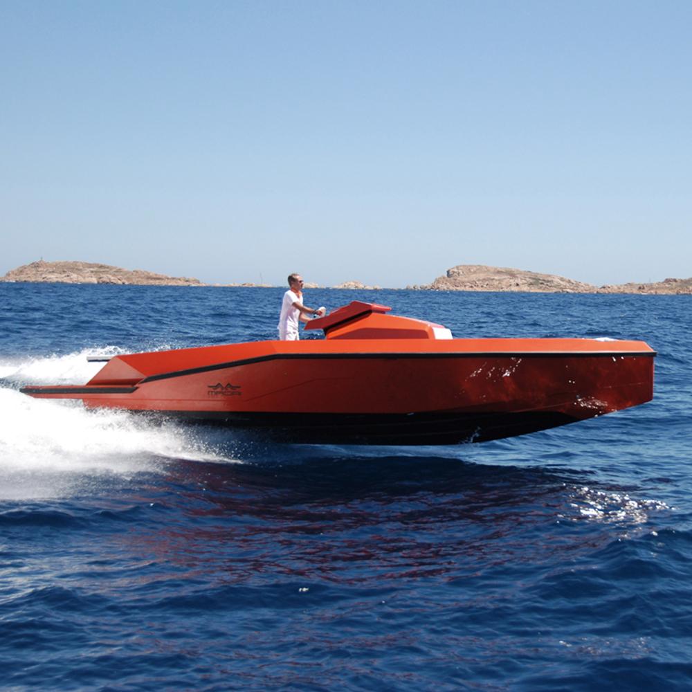 maori-yacht30ft-02