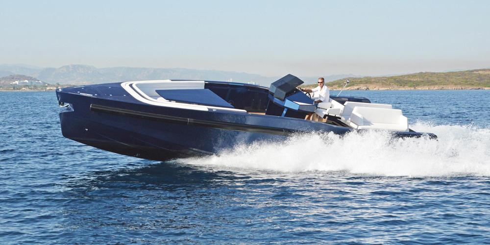 maori-yacht37-01