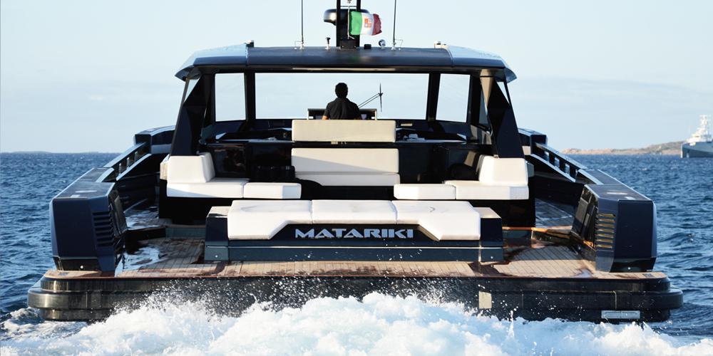 maori-yacht78-00