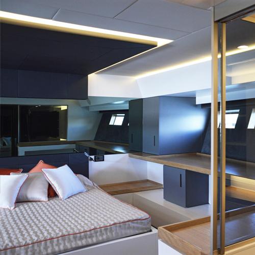 maori-yacht78-03