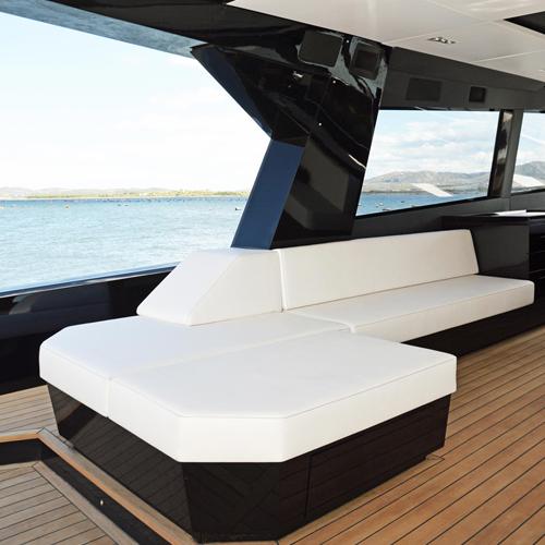 maori-yacht78-03a