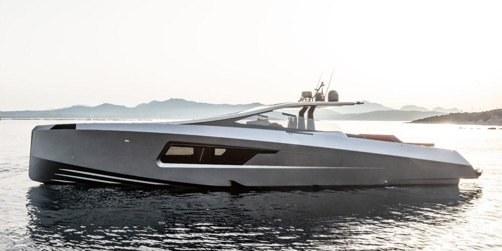 maori-yacht-64 ft 01