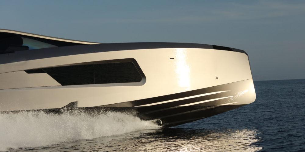 maori-yacht-64 ft 02