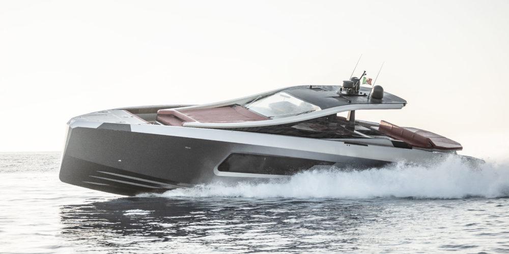 maori-yacht-64 ft 03