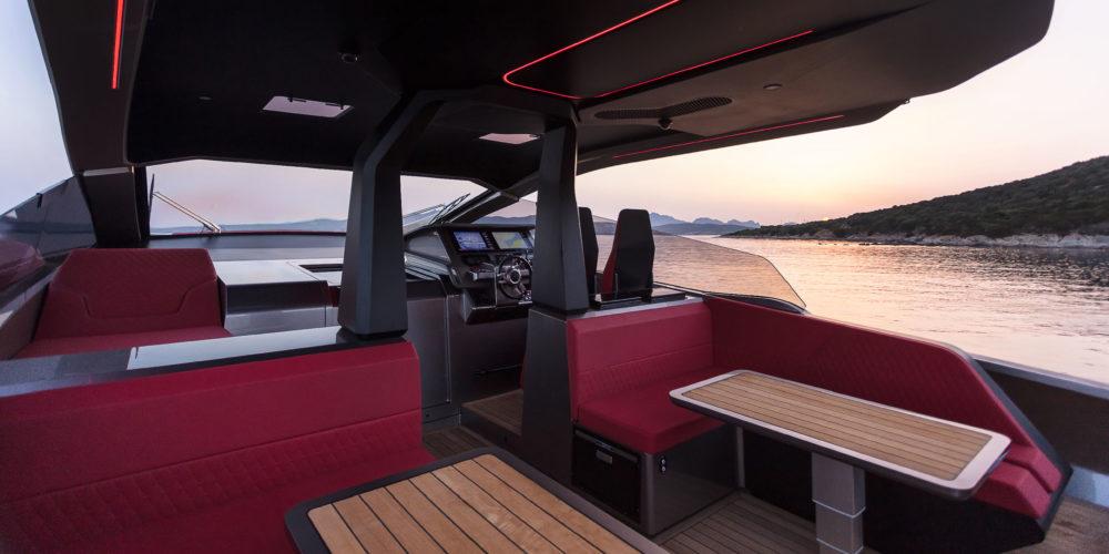 maori-yacht-64 ft 04