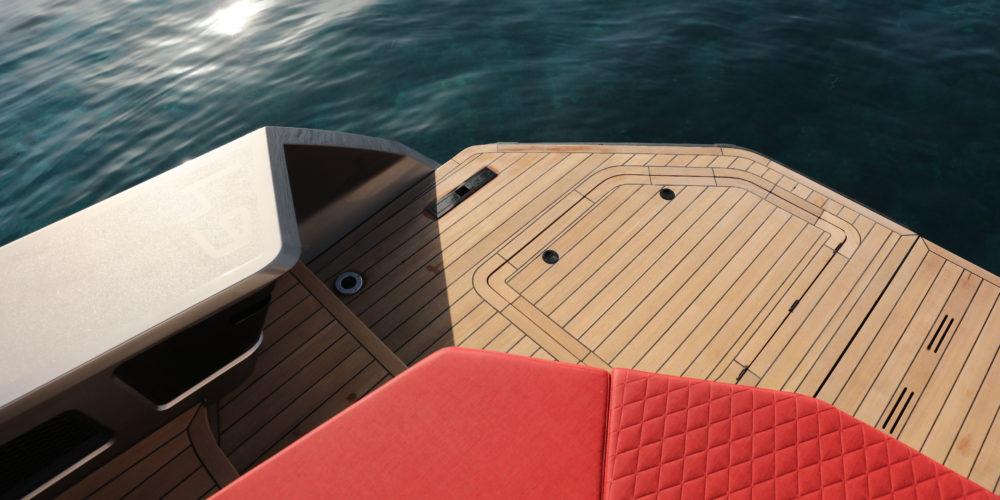 maori-yacht-64 ft 06