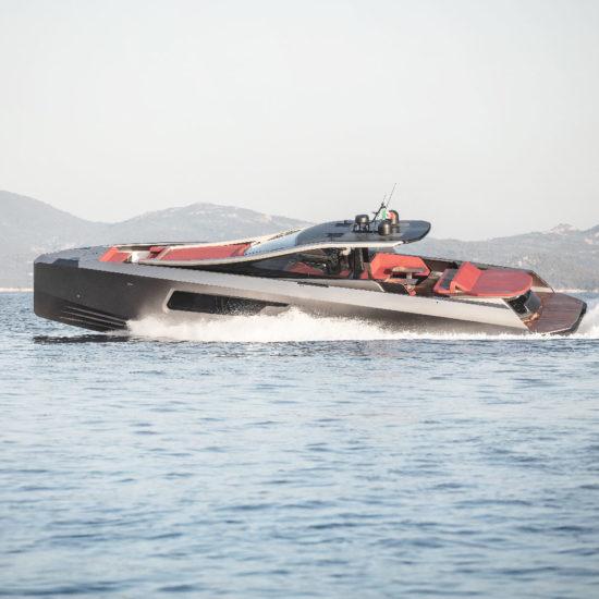 maori-yacht-64 ft 08