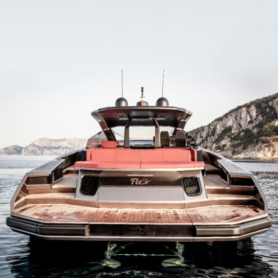 maori-yacht-64 ft 09